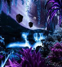 Avatar Película Fondos de pantalla Pandora Xzqhvus Avatar Imágenes por  Claudell | Imágenes españoles imágenes