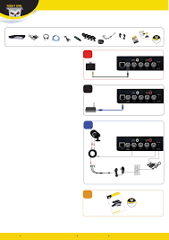 night owl optics dvr 4500 user guide manualsonline com night owl optics 4500 dvr user manual