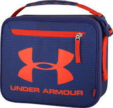 under armour lunch box. under armour boys\u0027 lunch box dick\u0027s sporting goods