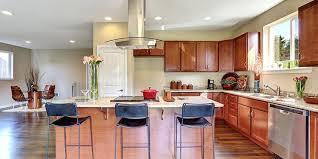 kitchen island range hood ideas wanderful co pertaining to prepare 0
