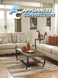 home decor catalogs coupon codes catalogs com