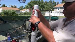 Smith Led Lighted Guide Ons Led Pvc Pipe Lights For Boat Trailers Review And How To By Kvusmc