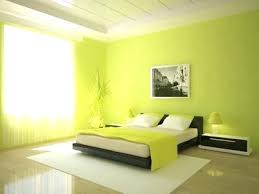 green bedroom colors. Green Carpet Bedroom Colors Wall That Go With