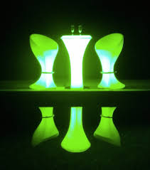 neon furniture. Our Range Of LED Illuminated Furniture Is Perfect For A Whole Host Events. Has Countless Venues Ranging From Stamford Bridge To Neon