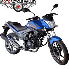 runner motorcycle prices for july 2017 motorcycle price and news