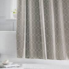 target shower curtains white shower curtain target shower curtains