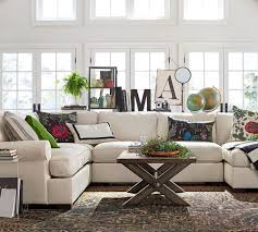 Living Room Furniture Accessories Liven Up Neutral Furniture By Swapping Out Your Accessories Like