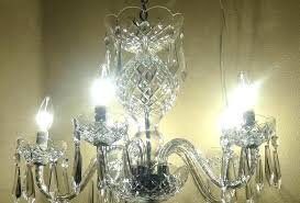 crystal chandelier table lamp antique french brass light suppliers luxury beautiful chandeliers lamps and lighting with