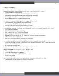 Cna Duties Resume Simple ☠ 40 Cna Description For Resume