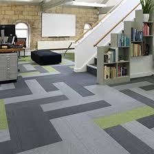 carpet tiles office. Burmatex Carpet Tiles Office