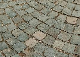 old patio slabs infinite paving