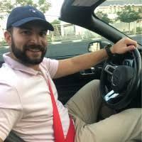 "100+ ""Koufopoulos"" profiles | LinkedIn"