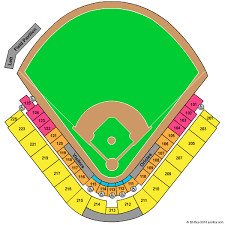 Fort Myers Miracle Stadium Seating Chart Red Sox Seating Chart View Fenway Park Boston Red Sox The