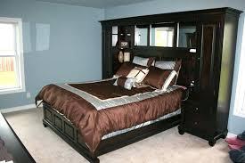 wall unit bedroom furniture topnotch bedroom furniture bedroom furniture wall units oak wall unit bedroom furniture