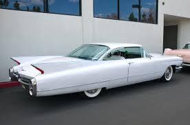 1963 impala wiper motor wiring diagram wirdig 1960 impala wiper motor wiring diagram 1960 wiring diagram and