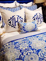 chinoiserie bedding  chinoiserie  pinterest  carolinablues