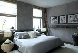 gray bedroom walls gray bedroom walls master bedroom with gray wall paint idea also white faux gray bedroom walls