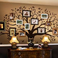 internet 304854173 simple shapes family tree wall decal