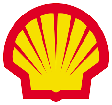Datei:Royal Dutch Shell.svg – Wikipedia