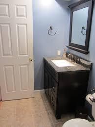 allen roth bathroom vanity. enchanting bathrooms design image allen roth bathroom vanity moravia at cabinets b