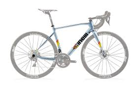 cinelli superstar white promotions