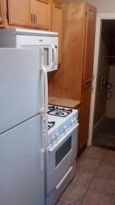 Appliances Memphis Tn 1663 Jackson Ave For Rent Memphis Tn Trulia