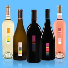 wine lover go ping wine delivery collections wine gifts drinks 1 drinking beverages
