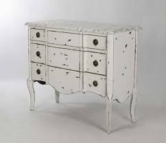 white furniture shabby chic.  Chic CHIC SHABBY FRENCH STYLE DISTRESSED WHITE ELM WOOD CHEST DRESSER From  Marcia Treasures Inside White Furniture Shabby Chic I