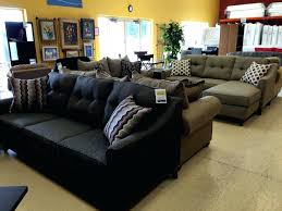 thrift stores near me thrift stores that baby clothes near me thrift stores near me open now furniture consignment shops near me saintgobainabrasivessea