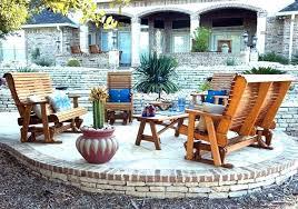 backyard furniture sale. Perfect Sale Patio Furniture On Sale Deck Re Sales Backyard For Outdoor Wood  Sets In Clearance   To Backyard Furniture Sale O