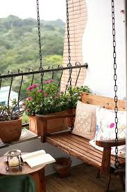 apartment patio furniture. 55 Apartment Balcony Decorating Ideas Art And Design Photo Details - From These Image We Give Patio Furniture