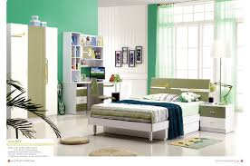 chinese bedroom furniture. China Children Bedroom Furniture. Young Boys Furniture 831 O Chinese