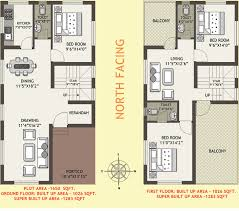 awe inspiring small house plans as per vasthu 5 vastu for north facing plan on home design