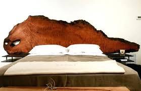 ... Diy Rustic Headboard Plans Wooden Headboard Projects Unique Wooden  Headboard Designs For Small Beds Wood Headboard ...