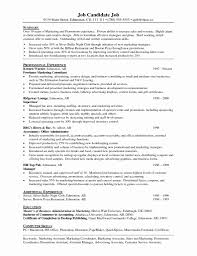 Resume For Consulting Jobs 24 Best Of Photograph Of Consulting Resume Examples Resume Concept 23
