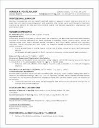 Student Resume For College Amazing College Student Resume Template Fresh College Student Resume
