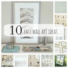 Pinterest Kitchen Wall Decor Kitchen Kitchen Wall Decor Ideas Diy Featured Categories Range