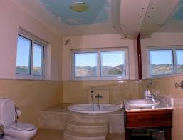 Decorating For Bathrooms Decorated Bathrooms Beautiful Pictures Photos Of Remodeling