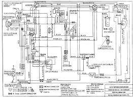 royal wiring diagrams wiring diagram royal wiring diagrams wiring diagram list royal enfield bullet wiring diagrams royal enfield bullet 500 wiring