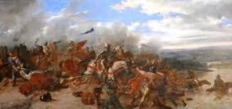 defeat in war. battle of formigny french defeat english as hundred yearsu0027 war winds down in