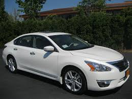 2015 nissan altima models - 2018 Car Reviews, Prices and Specs