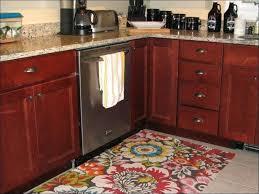 2x3 kitchen rug kitchen round outdoor rugs small oval accent rugs braided kitchen rug 2x3 cotton