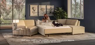 American Leather - Custom Luxury Furniture