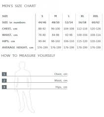 Polo Boxers Size Chart Ralph Lauren Boxer Briefs Size Chart Best Picture Of Chart