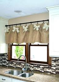 Modern rustic window treatments Open Concept Room Rustic Window Treatments Treatment Ideas Kitchen Best For Rustic Window Treatments Newfilmsinfo Rustic Window Treatments Modern Flare Decor Travelinsurancedotaucom