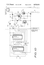 67 gto wiper wiring diagram wiring diagram database tags wiring diagram for 1970 gto 67 firebird wiring diagram 67 gto wiring diagram for ignition on 1966 gto wiring schematic 1967 pontiac gto wiring