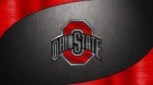 Ohio State Buckeyes Football Wallpapers ...