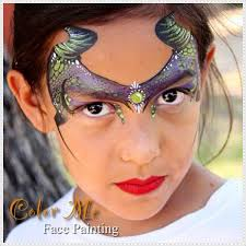 face painting ideas 2