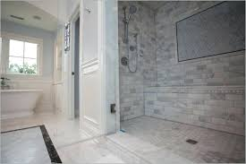 replace shower pan without removing tile average cost to replace shower pan and tile a inspirational replace shower pan without removing tile