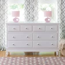 gray kids dresser. Simple Kids NE Kids Lake House 8 Drawer Dresser Intended Gray W